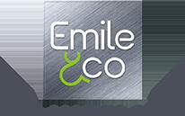 Emile&Co